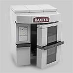 baxter-oven-148.jpg